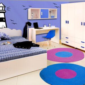 חדרי נוער
