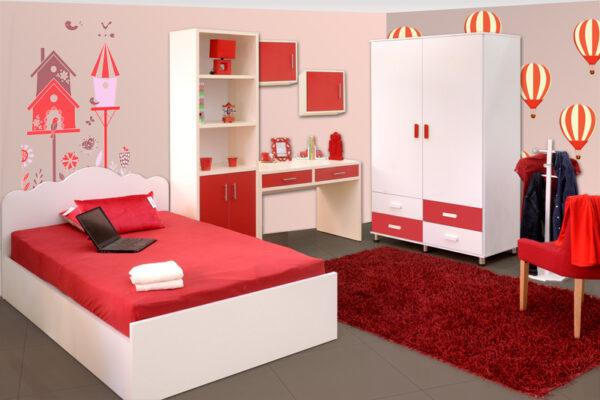 חדר מילאנו