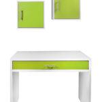 ספיר ירוק 02